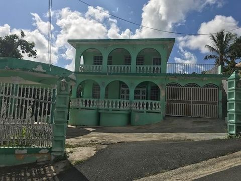 Km 4 9 Pr # 844, Trujillo Alto, PR 00976