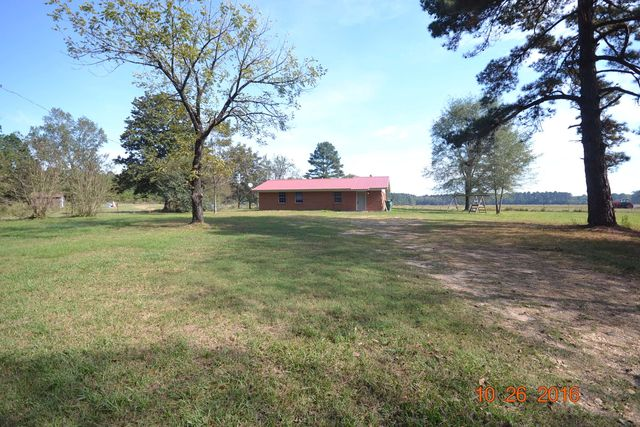 371 columbia rd 12 magnolia ar 71753 home for sale real estate