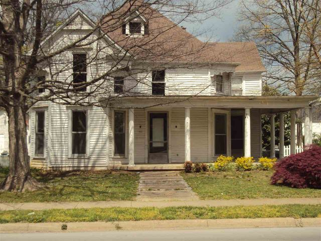 Property For Sale In Simpson County Ky