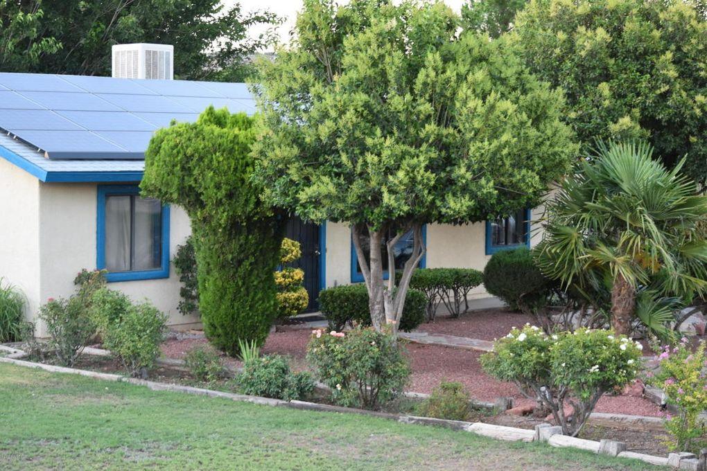 Cottonwood Rental Properties