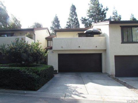 250 Lilac Ln, Santa Paula, CA 93060