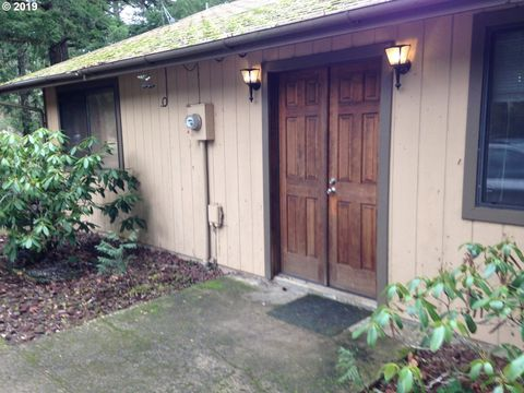 Photo of 75859 Booth Kelly Camp Rd, Dorena, OR 97434