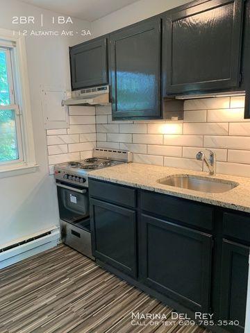 Photo of 112 Altantic Ave Unit 3 A, Pleasantville, NJ 08232