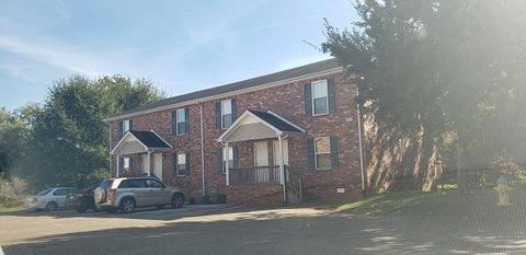 Photo of 294 Raleigh Dr Apt C, Clarksville, TN 37043