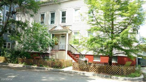 Photo of 2301 N Leavitt St # 1 Rf, Chicago, IL 60647