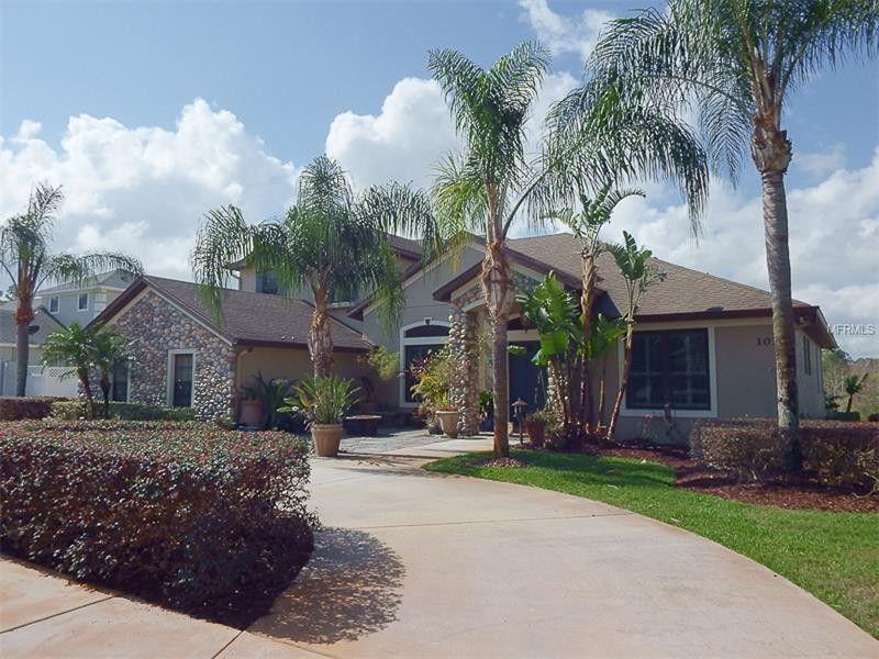 103 Pine Side Dr, Debary, FL 32713