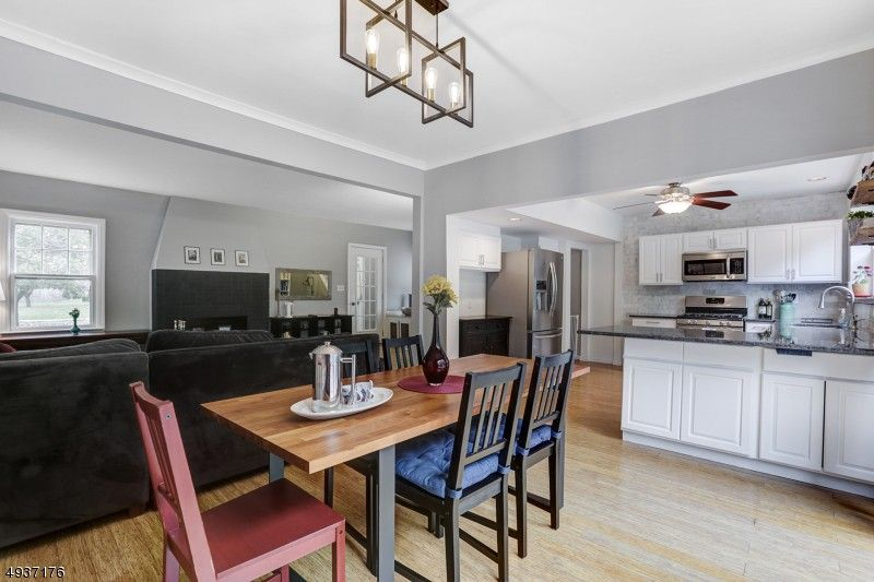 286 Walton Ave, South Orange Village Township, NJ 07079 on vintage home plans, adams home plans, stanton home plans, gibson home plans,