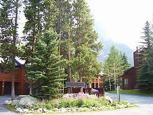 Photo of 130 A Creekside Dr, Frisco, CO 80443