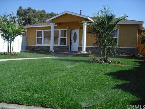 9100 Orizaba Ave Downey CA 90240
