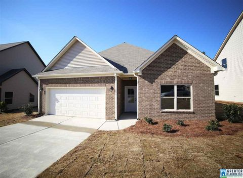 Photo of 112 Shepherds Loop, Jasper, AL 35504