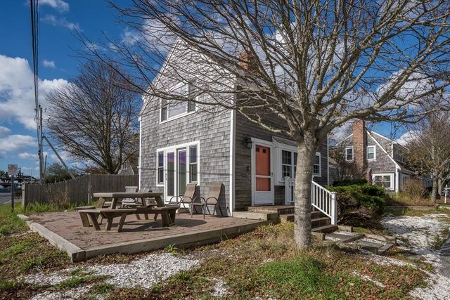 Best Places to Live in Chatham, Massachusetts