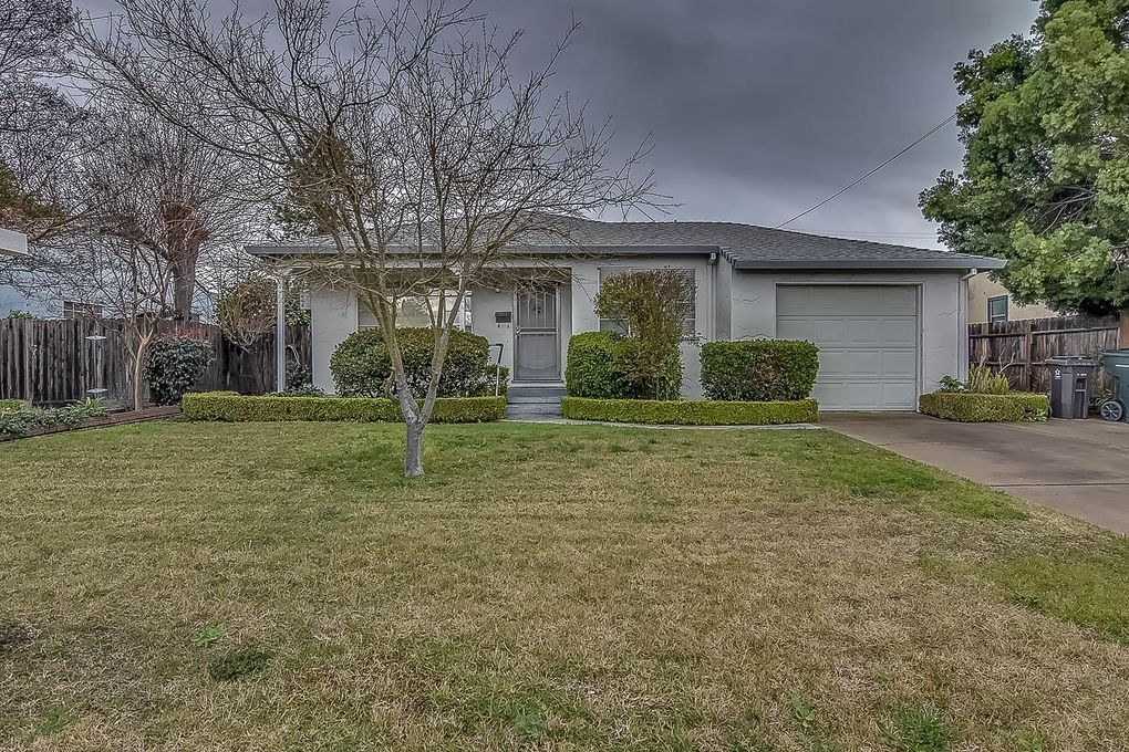 3141 W Euclid Ave Stockton, CA 95204