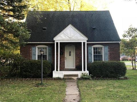 Garden City, Garden City, MI Real Estate & Homes for Sale - realtor.com®
