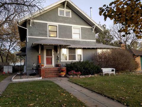codington county sd real estate homes for sale realtor com rh realtor com