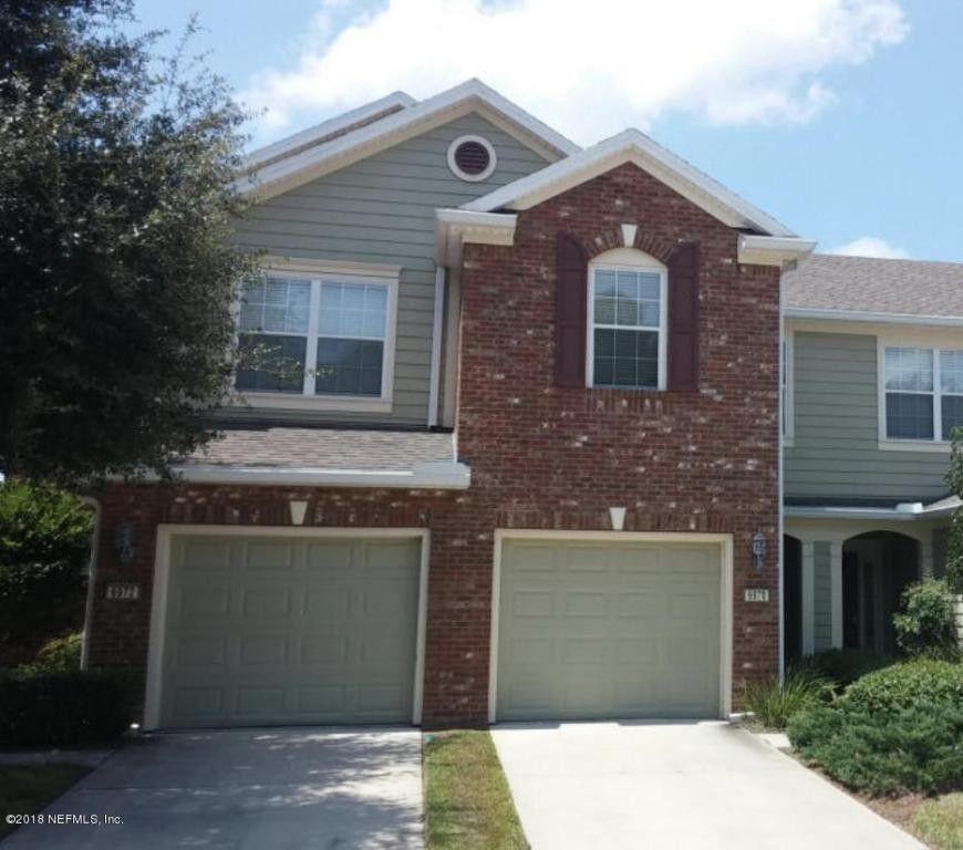 6970 Roundleaf Dr, Jacksonville, FL 32258