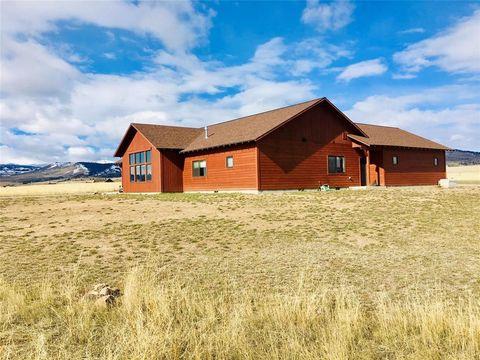 Photo of 66 Montana Way, Ennis, MT 59729