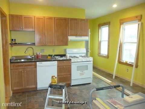 Photo of 62 Proctor St, Worcester, MA 01606