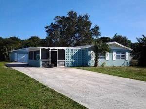 11120 Monet Ridge Rd, Palm Beach Gardens, FL 33410