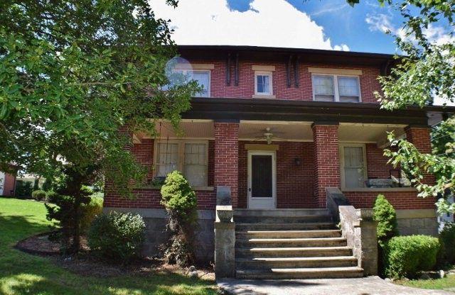 1312 harper rd beckley wv 25801 home for sale real for Home builders beckley wv