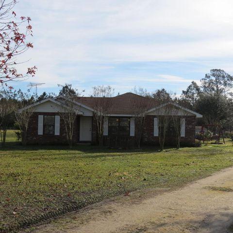page 7 starke fl real estate homes for sale realtor
