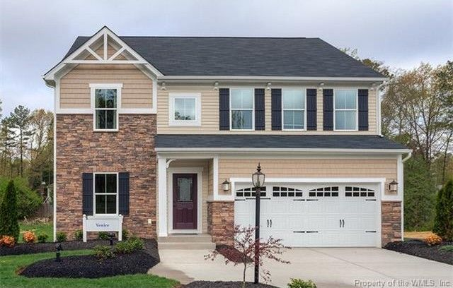 Homes For Sale Williamsburg Fl