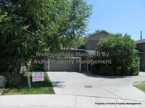 Photo of 2922 N Saint James Pl, Boise, ID 83703