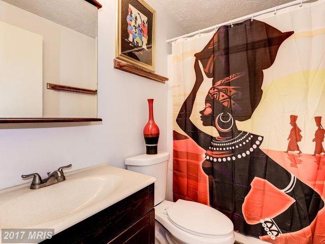 Bathroom Remodeling Upper Marlboro Md 908 castlewood dr, upper marlboro, md 20774 - realtor®