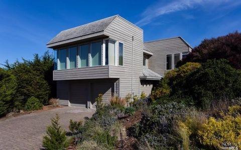 20920 Grebe Ct, Bodega Bay, CA 94923