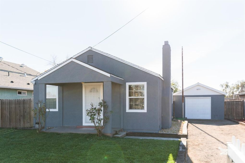 2020 North Ave, Sacramento, CA 95838