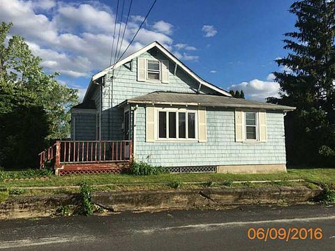 Johnston ri recently sold homes for 8 kitchener rd johnston ri