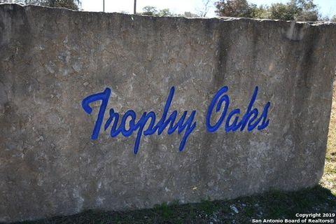 Photo of 536 Trophy Ln, Poteet, TX 78065