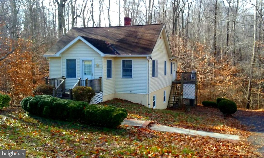 8750 Southern Maryland Blvd Owings Md 20736 Realtor Com