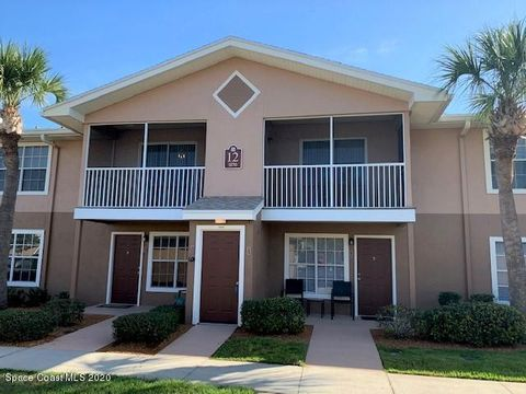 Photo of 1870 Long Iron Dr Apt 1223, Rockledge, FL 32955