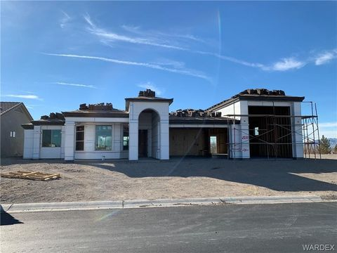 Pleasing Los Lagos Golf Club Fort Mohave Az Real Estate Homes For Interior Design Ideas Clesiryabchikinfo