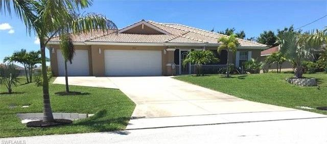 524 sw 30th ter cape coral fl 33914 home for sale for 1815 sw 30th terrace cape coral
