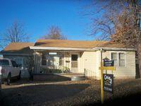 836 E 4th St, Cushing, OK 74023