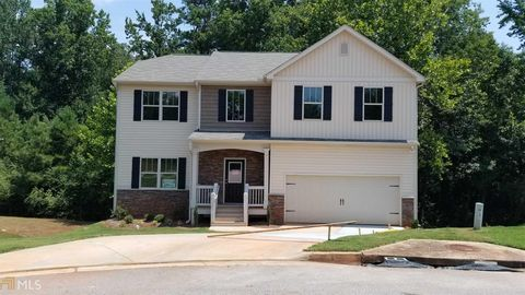 Photo of 313 Old Country Trl, Dallas, GA 30157