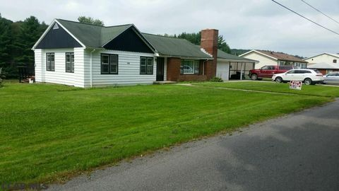 148 Oldside Rd, Clarence, PA 16829