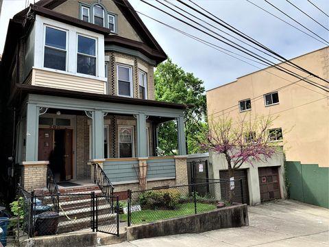 Photo of 200 Corson Ave, Staten Island, NY 10301
