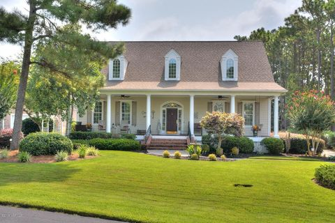 Incredible Southport Nc Real Estate Southport Homes For Sale Home Interior And Landscaping Mentranervesignezvosmurscom