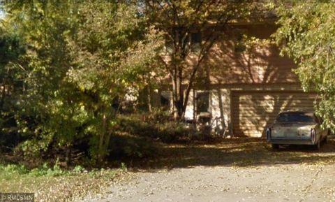 Richfield Mn Real Estate Richfield Homes For Sale Realtor Com