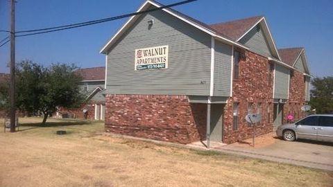 Photo of 809 W Walnut St Apt B3, Celina, TX 75009