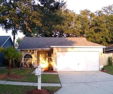 13618 Laraway Dr, Riverview, FL 33579