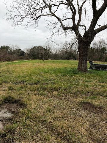 Photo of 9458 County Road 112, Van Vleck, TX 77482