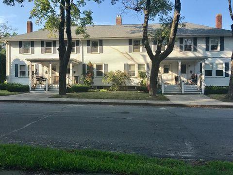 plymouth ma multi family homes for sale real estate realtor com rh realtor com