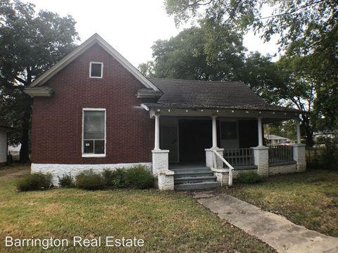 Photo of 1408 Princeton Ave Sw, Birmingham, AL 35211