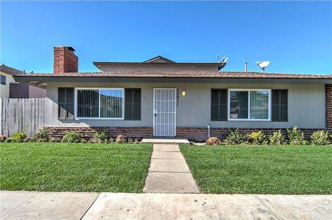 15911 S Myrtle Ave, Tustin, CA 92780