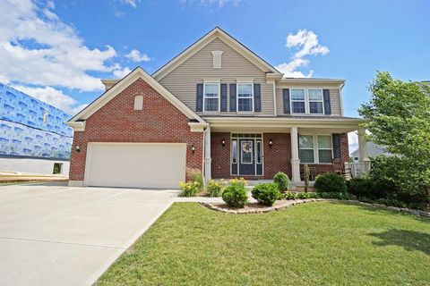 Photo of 6031 Magnolia Woods Way, Colerain Township, OH 45247