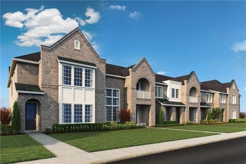 Carrollton Tx Condos Townhomes For Sale Realtorcom