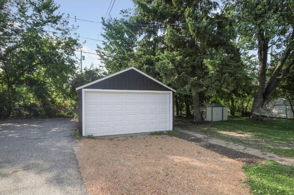 2908 Blackstone Ave Saint Louis Park MN 55416
